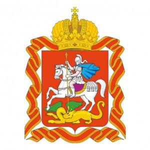 Торговля регионов РФ